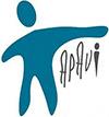 APAVI - Asociación de Parkinson de Ávila